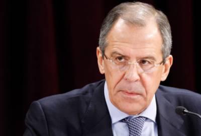 امریکی پابندیوں کے اثرات کو کم کرنے کی صلاحیت رکھتے ہیں: روس