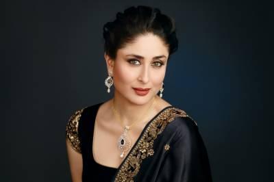 کرینہ کپور نے دو سال تک کوئی فلم نہ کرنے کا اعلان کر دیا