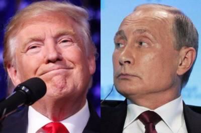 امریکی انتخاب میں مبینہ روسی مداخلت, پہلی بار الزامات پیش کر دیے گئے