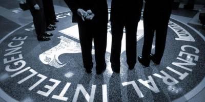 فیڈرل کاسترو کے قتل کیلئے سی آئی اے کے منصوبے، سنسنی خیز انکشافات