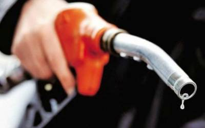 پٹرول اور ڈیزل کی قیمتوں میں اضافہ سے پیداواری لاگت میں مزید اضافہ ہو گا: پیاف