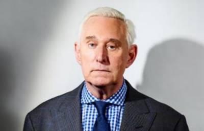 ٹرمپ کے سابق مشیر کا ٹوئٹر اکاﺅنٹ بند کردیا گیا