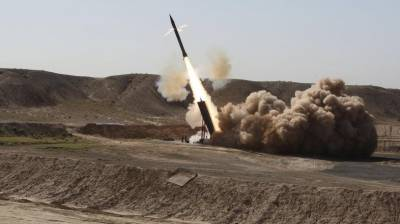ایران نے سعودی عرب کی جانب سے لگائے گئے الزامات مستردکردیئے
