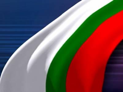 بانی سمیت متحدہ کی اعلیٰ قیادت کیخلاف منی لانڈرنگ کی تحقیقات شروع
