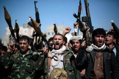 یمن کے دو قبائل کے درمیان گیارہ سال سے جاری خونی لڑائی ختم