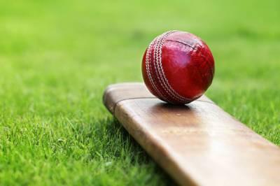 پاکستان بلائنڈ کرکٹ ورلڈ کپ لیے چار سو گیندیں فراہم کرے گا