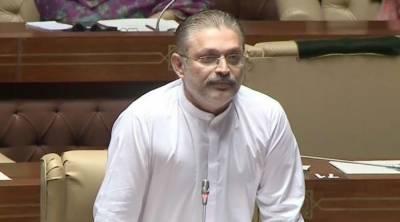 پنجاب میں نیب کا قانون اور سندھ میں اور ہے، شرجیل میمن