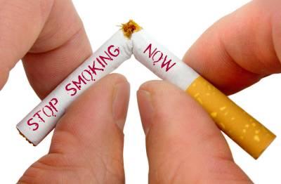 اگر آپ سگریٹ نوشی نہیں کرتے تو آپ کو 6 چھٹیاں اضافی دی جائیں گی