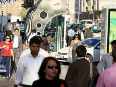دبئی میں غیر مسلموں کے وصیت نامے اور ترکے کا قانون جاری