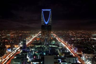 سعودی عرب، جلد سیاحتی ویزوں کا اجراءکرے گا