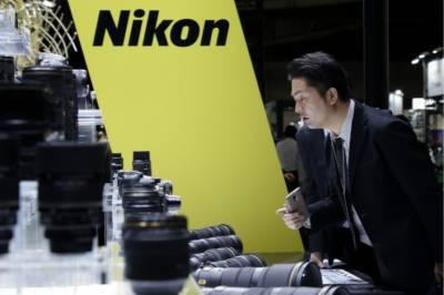سمارٹ فونز کی مقبولیت، کیمرہ ساز کمپنی نائیکان نے پلانٹ بند کر دیا