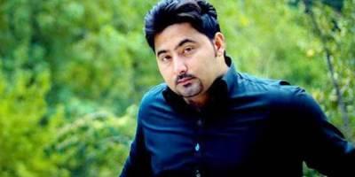 وکلاء کی ہڑتال کی وجہ سے مشال خان کیس میں 10 گواہوں کے بیانات ترک