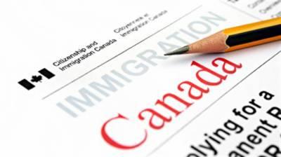 کینیڈا سے پاکستانیوں کے لیے اچھی خبر، 10 لاکھ غیر ملکیوں کےلئے دروازے کھول دیئے
