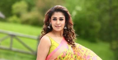 تامل اداکارہ کی سکیورٹی کیلئے 200گارڈز کو رکھنا پڑ گیا