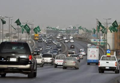 سعودی خواتین ڈرائیوروں کو انشورنش میں رعایت دی جائےگی