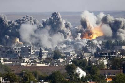 دولتِ اسلامیہ نے جنگِ موصل کے دوران 741 لوگوں کو قتل کیا، اقوامِ متحدہ