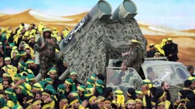 اسرائیل کی ایٹمی تنصیبات حزب اللہ لبنان کے میزائلوں کے نشانے پر ہیں: شیخ نعیم قاسم
