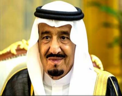 سعودی شہزادے ولید کی گرفتاری: امریکی حکومت نے بڑے خطرے سے آگاہ کر دیا شاہ سلمان کے لیے تشویشناک خبر آگئی