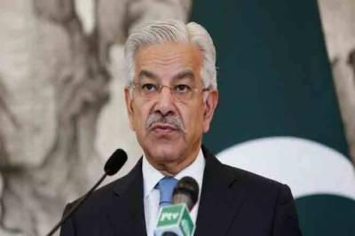 افغانستان کے خراب حالات کا الزام پاکستان کو نہیں دیا جا سکتا، وزیر خارجہ