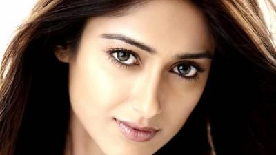 معروف بھارتی اداکارہ کی خودکشی کی کوشش