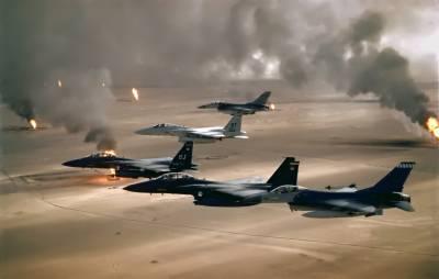 کابل،امریکی فضائی کارروائیوں میں 30باغیوں کے علاوہ 12 شہری بھی ہلاک