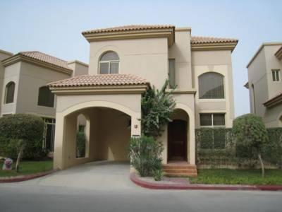 سعودی عرب میں قانونی طور پر مقیم غیر ملکی رہائش کیلئے مکان خرید سکتے ہیں: سعودی ماہرین قانون