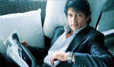 معروف بھارتی اداکار شیکر کہاں اور کس حال میں ہیں حیران کن انکشاف
