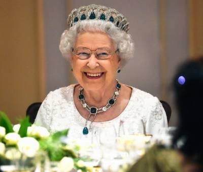 پیراڈائز لیکس، برطانوی اپوزیشن لیڈر کا ملکہ برطانیہ سے معافی کا مطالبہ
