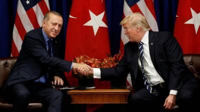 امریکہ اور ترکی کا آ پسی ویزہ پابندیاں ختم کرنے کا فیصلہ