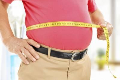 صرف چند دن میں پیٹ کی چربی سے نجات پانے کا آسان گھریلو نسخہ