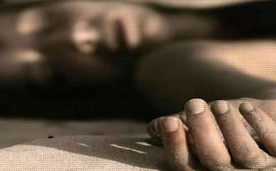 رکشہ ڈرائیور نے 70سالہ خاتون کو اپنی شیطانی ہوس کا نشانہ بنا ڈالا، ملزم گرفتار