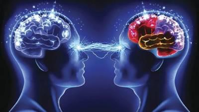 خواتین کا دماغ مردوں سے زیادہ تیز