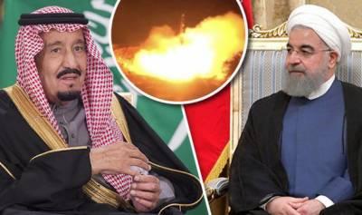 ایران اور سعودی عرب لبنان کی سلامتی کو نقصان پہنچانے سے گریز کریں: جرمنی