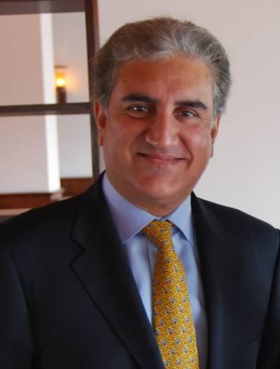 ماضی میں نیب کو سیاسی وفاداریاں تبدیل کرانے کے لئے استعمال کیا گیا ، شاہ محمود قریشی