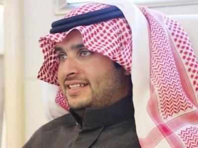سعودی شاہی خاندان کا اہم ترین شہزادہ ایران فرار