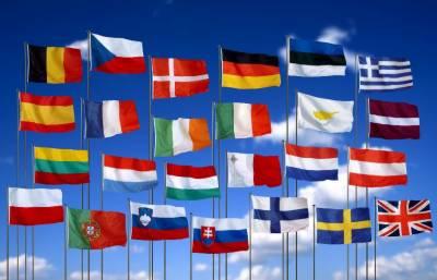 برطانیہ بریگزٹ مذاکرات میں درپیش رکاوٹیں دور کرے، یورپی یونین