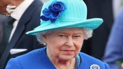 ملکہ الزبتھ سے اثاثے ظاہر کرنے کا مطالبہ