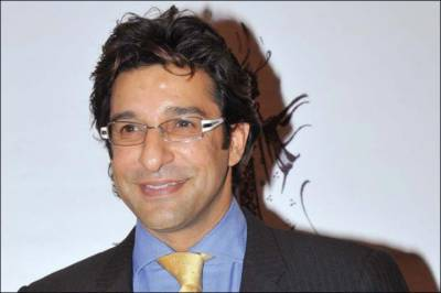 اگر بھارت نہیں کھیلنا چاہتا تو کوئی اسے مجبور نہیں کر سکتا : وسیم اکرم