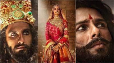 بھارت کی متنازعہ ترین فلم
