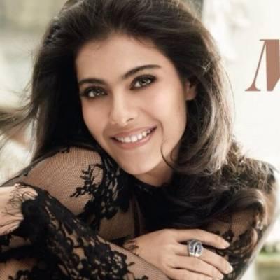 معروف بھارتی اداکاراؤں کی اصل عمر جان کر آپ دنگ رہ جائیں گے