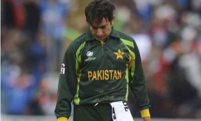 سعید اجمل کا نیشنل ٹی 20 کپ کے بعد کرکٹ چھوڑنے کا فیصلہ