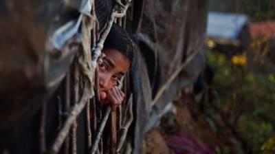 برمی فوج نے خود کو الزامات سے بری الذمہ قرار دے دیا