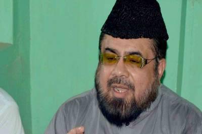 جیل کا دورہ مطالعاتی و معلوماتی تھا، مفتی عبدالقوی