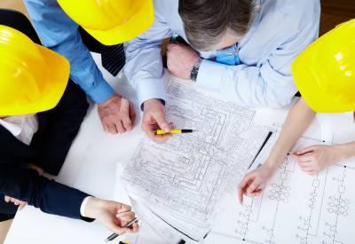 سعودی عرب میں دس فیصد ناتجربہ کار مقامی انجینئروں کی بھرتی لازمی قرار