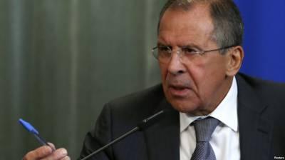 شام سے ایرانی فورسز کے انخلاءکی کوئی ضمانت نہیں دی جا سکتی: روس