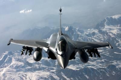 بھارت نے انتہائی مہنگے طیارے خرید لیے، کانگریس نے شور مچا دیا