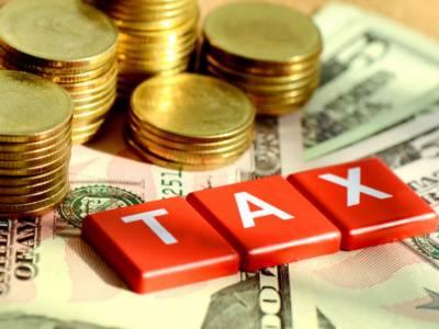 ٹیکس گوشوارے جمع کرانے والوں کو 30 نومبر تک مہلت مل گئی