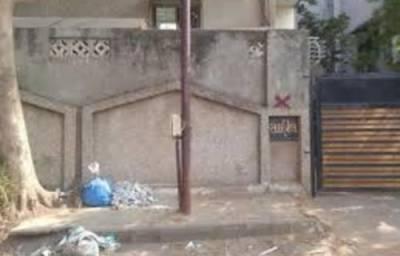 بھارتی ریاست گجرات میں پھرسے مسلمانوں کیخلاف مہم کی تیاریاں