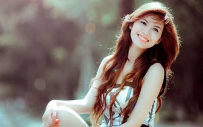 خوبصورت خاتون سے ملاقات بلڈ پریشر اور شوگر میں میں اضافے کا باعث بنتی ہے