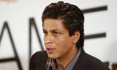 شاہ رخ خان نے رولز کی خلاف ورزی کرتے ہوئے بنایا نیا بنگلہ